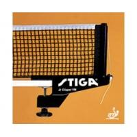 STIGA Net & Post Set Clip VM New