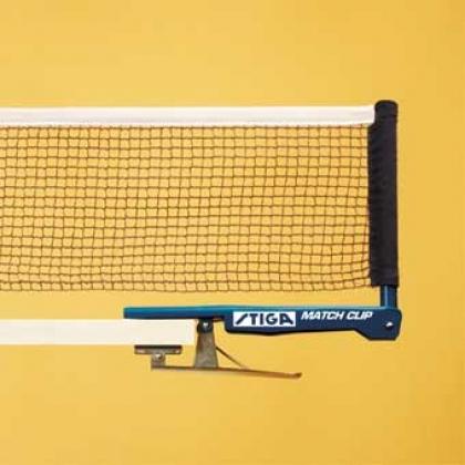 SiTGA Match Net & Post