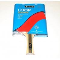 STIGA Bat Loop Advance New 2013