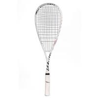 TECNIFIBRE White Squash Racket