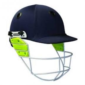 Kookaburra Pro 750 Cricket Helmet