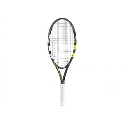 Babolat 2013 Nadal 21 Junior Tennis Racquet
