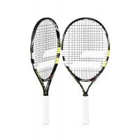 Babolat 2013 Nadal 23 Junior Tennis Racquet