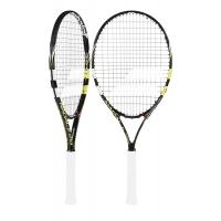 Babolat Nadal Junior 26 Tennis Racket - 2013