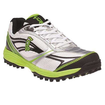 Kookaburra Pro 1000 Rubber Shoe