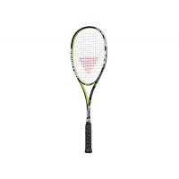 Tecnifibre Suprem Fire Squash Racket