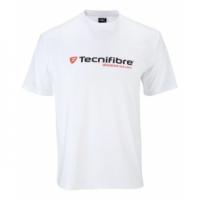 Tecnifibre T-Shirt Absolute Squash
