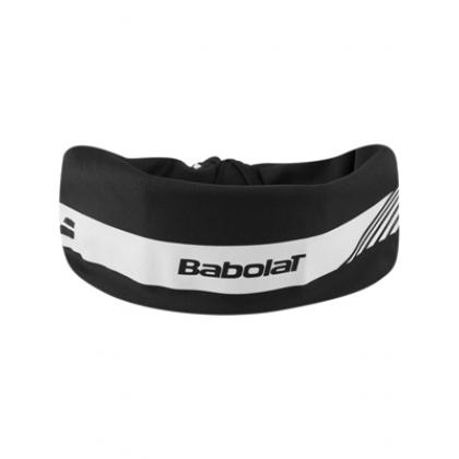 Babolat Comfort Bandana Black