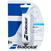 Babolat Tack Plus Grip