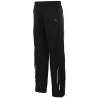 Babolat Trousers 105 Black