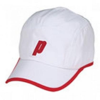 Prince Sports Hat