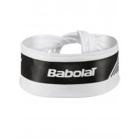 Babolat Bandana Comfort White
