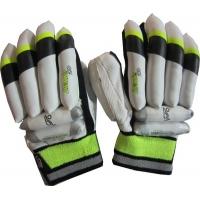 Kookaburra Blade 150 Batting Gloves Youth