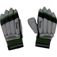 Kookaburra Kahuna 100 Batting Gloves