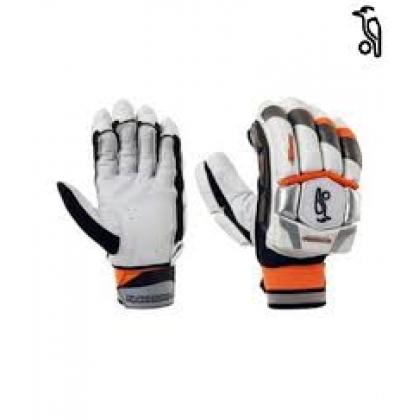 Kookaburra Rogue 350 Batting Gloves