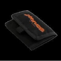 STIGA Wallet Trend 9974-45