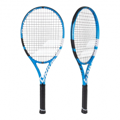 Babolat Pure Drive Tenis Racket 2018