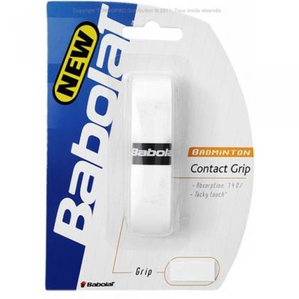 Babolat Badminton Contact Grip