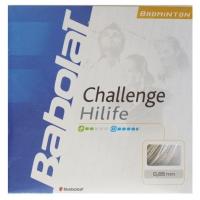 Babolat Challenge Hi-Life 0,85mm