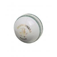 Kookaburra Turf White Cricket Ball