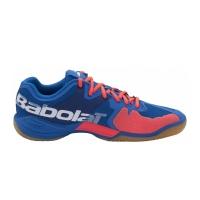 Babolat Shadow Tour Men Shoes