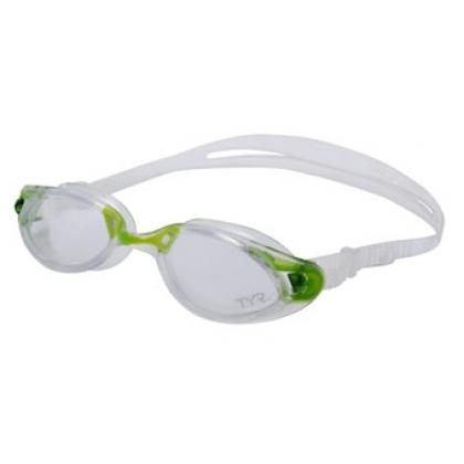 TYR Femme Crystalflex Goggles