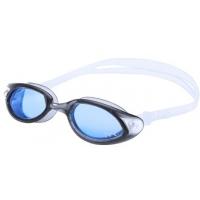 TYR Crystalflex Goggles