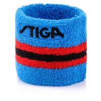 STIGA Line Wristband 9512-05