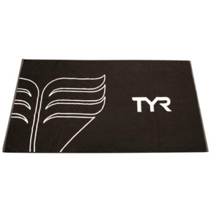 TYR Towel