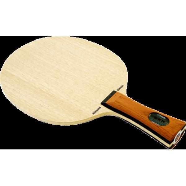 Stiga allround classic carbon table tennis blade - Compare table tennis blades ...