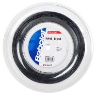 Babolat RPM Blast Roll  200m