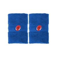 Babolat Jumbo Wristband - Blue