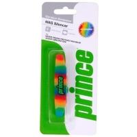 Prince NXG Tennis Silencer - Multi-Color/Tie Dye