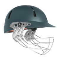 Albion Elite Pro Helmet