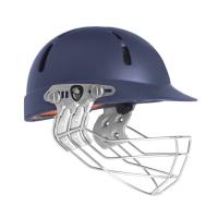 Albion Elite Club Helmet