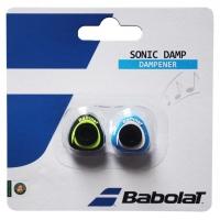 Babolat Sonic Dampener