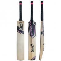 Kookaburra Crush Pro 1500 Bat SH