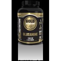 Gold Nutrition Glutamine