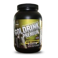 Goldrink Premium Lemon 750 G