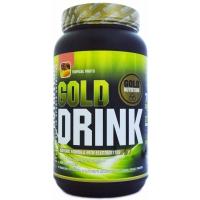 Gold Drink Tropical Fruit - 1 KG