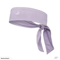 Headband babolat