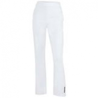 Match Perf  Pant Women's (2016)