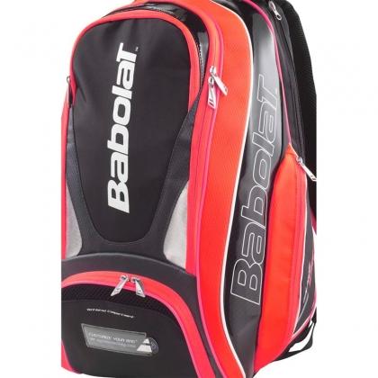 Pure Strike Tennis Backpack  (2016)