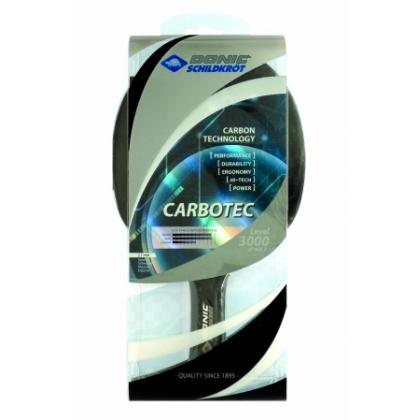 Carbotec 3000  (2016)
