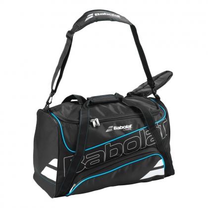 Team Bag Xplore (2016)
