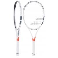 Babolat Pure Strike Lite Racket
