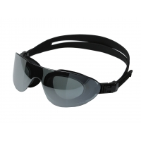 TYR Swim Shade Mirrored